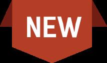 new-icon-1497910_1280