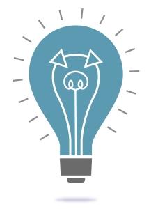 MSIP light bulb only